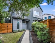 1904 W 39th Street Unit A, Austin image