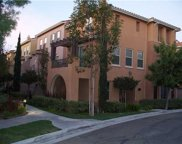2208 Huntington Point Road Unit #19, Chula Vista image