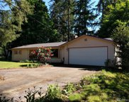 7123 Holmes Island Rd SE, Lacey image