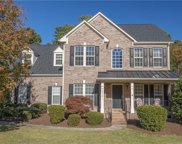 2341 Harvester  Avenue, Fort Mill image