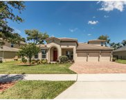 16034 Johns Lake Overlook Drive, Winter Garden image