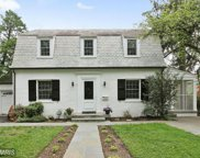 1234 NOYES DRIVE, Silver Spring image