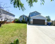 3683 S Dunham Ln, West Valley City image