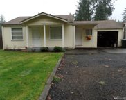 603 Coal Creek Rd, Longview image