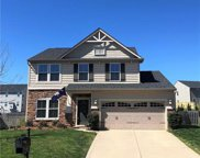 1251  Yellow Springs Drive Unit #182, Indian Land image