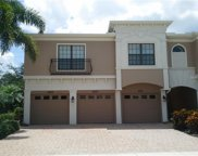 4053 Overture Circle Unit 4053, Bradenton image