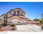 9088 Tiger Shale Way, Las Vegas image