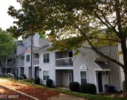 13587 ORCHARD DRIVE Unit #3587, Clifton image
