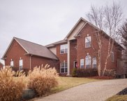 16707 Glen Lakes Dr, Louisville image