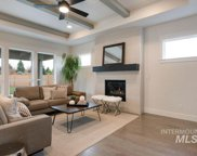 4507 W Star Hollow Ct., Meridian image