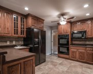 513 E Campbell Rd, Madison image