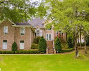 218 Rock Creek Parkway, Fairhope image