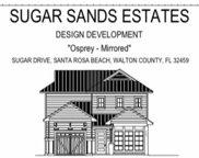 Lot 28 Sugar Sands Drive, Santa Rosa Beach image