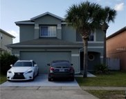 244 Coralwood Court, Kissimmee image