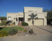 16210 N 67th Street, Scottsdale image