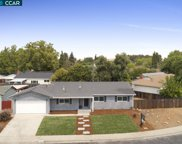 4273 Brentwood Circle, Concord image