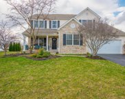 4551 Gary Way, Hilliard image