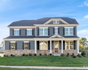 1113 Crested Jay Drive Unit #Lot 81-Cora, Durham image