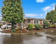 23825 15th Ave SE Unit 115, Bothell image