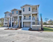 600 48th Ave. S Unit 401, North Myrtle Beach image