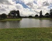40 Kent C, West Palm Beach image