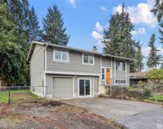 11616 212th Ave E, Bonney Lake image