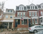 377 44th St, Lawrenceville image