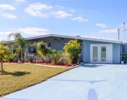 221 Waterway Circle Ne, Port Charlotte image