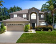 488 Acacia Tree Way, Kissimmee image