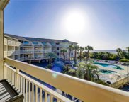 4 N Forest Beach Drive Unit #222, Hilton Head Island image