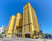 2600 N Ocean Blvd. Unit 2106, Myrtle Beach image