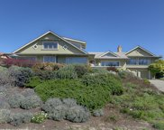 101 Yankee Point Dr, Carmel image