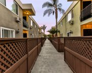 6666 Beadnell Way Unit #10, Clairemont/Bay Park image