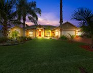 143 NW Curry Street, Port Saint Lucie image