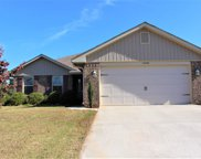 15696 NW Coach House Court, Harvest image