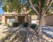 3911 W Roundabout Circle, Chandler image