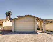 5547 BIG SEA Street, Las Vegas image