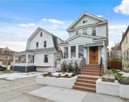 84-34 107th  Street, Richmond Hill image