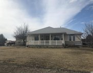 4149 N Majors St, Eagle Mountain image