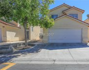 4552 AVIATION Street, Las Vegas image
