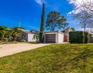 473 Willow Tree, Melbourne image