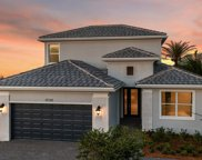 17151 SW Ambrose Way, Port Saint Lucie image