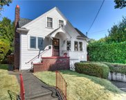 552 N 73rd St, Seattle image