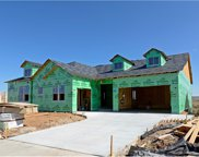 7927 Piney River Avenue, Littleton image