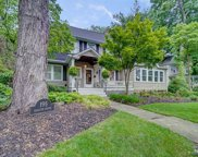 195 Hamilton Avenue, Glen Rock image