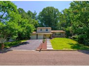 335 Fox Hollow Drive, Feasterville Trevose image