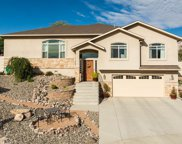 2557  Kelby Court, Grand Junction image