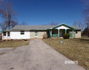 11579 HWY 32, Roby image
