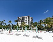 2800 Estero Blvd Unit 301, Fort Myers Beach image