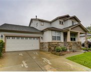 11536 East 119th Place, Henderson image